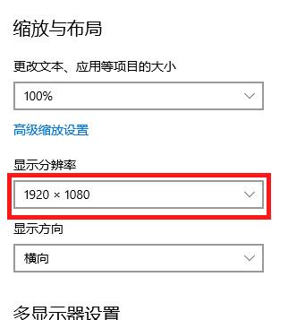 987f0f174c4ea72c4206f8846b40d9cd